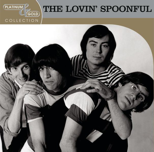 Art for Summer In the City by The Lovin' Spoonful