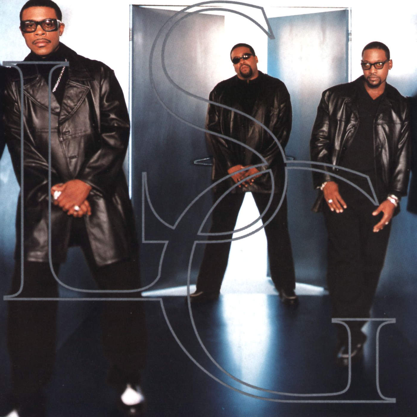 Art for Curious (feat. Ll Cool J, Busta Rhymes & Lil' Kim) by LSG