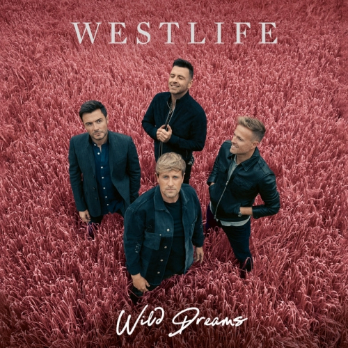 Art for Starlight by Westlife
