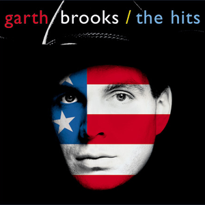 Art for The River by Garth Brooks
