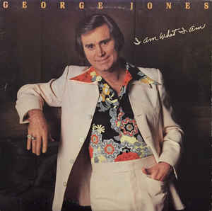 Art for He Stopped Loving Her Today by George Jones