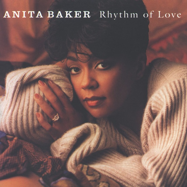 Art for Body And Soul by Anita Baker