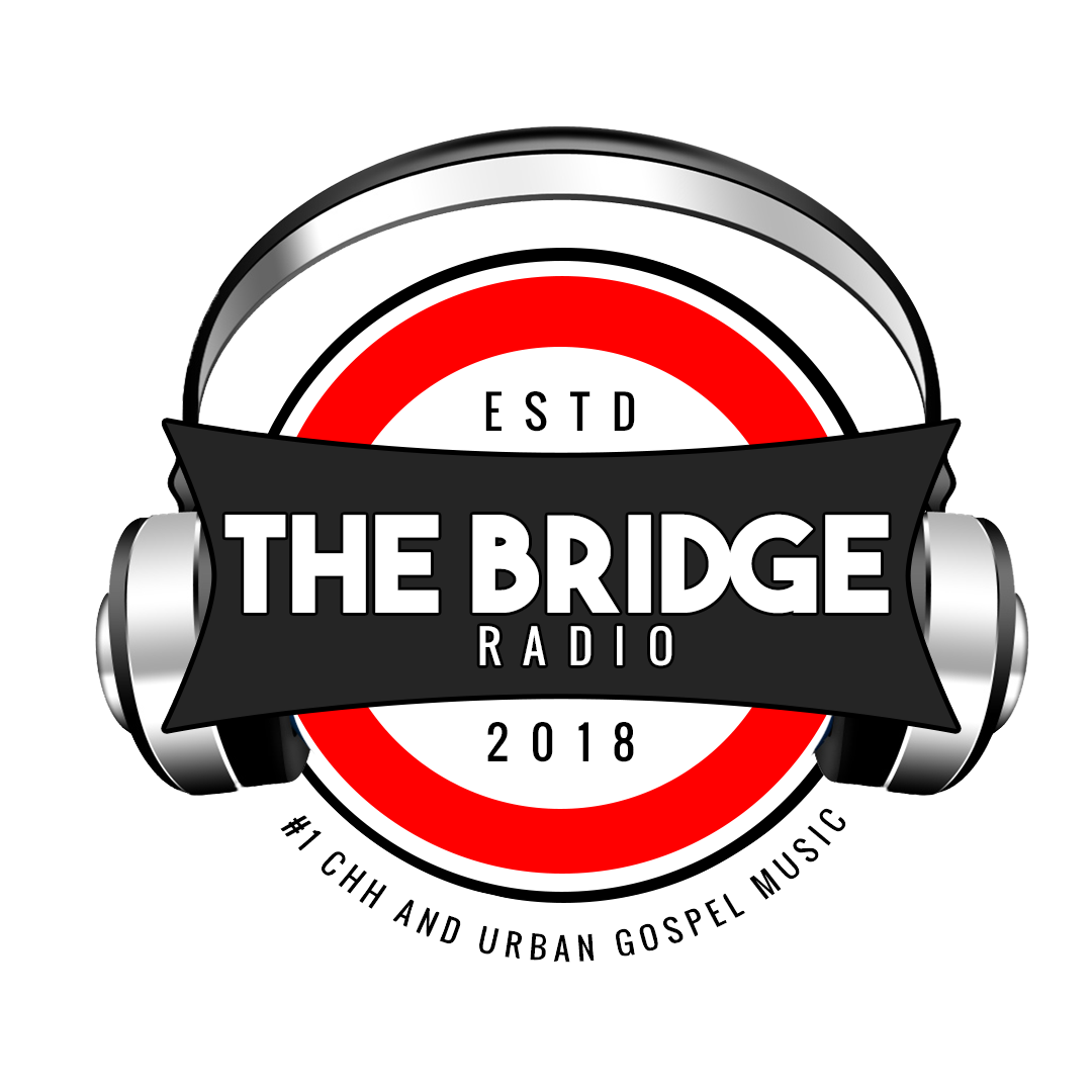 Art for BRM The Bridge 1 by Untitled Artist