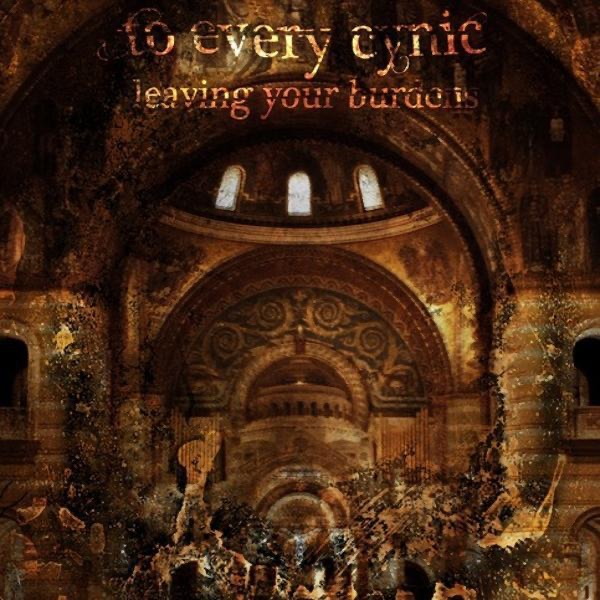 Art for Hope In Anguish by To Every Cynic