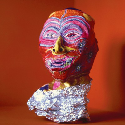 Art for Dig Saw by The Wytches