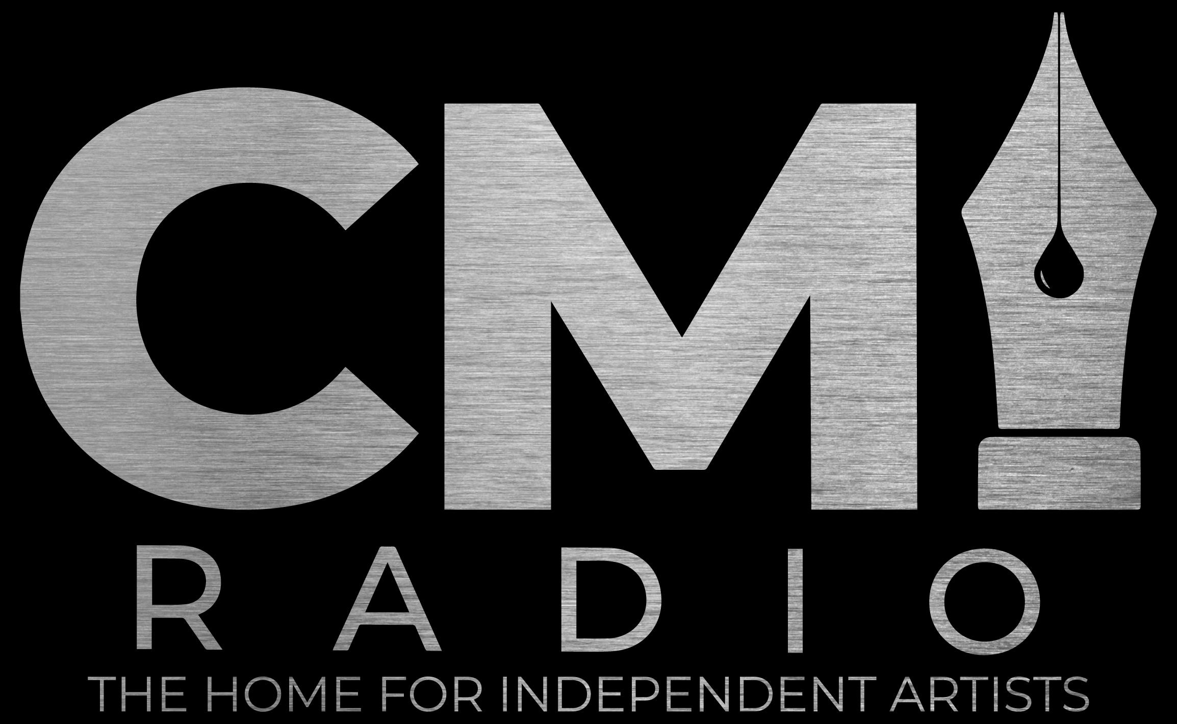 CMIRadio logo