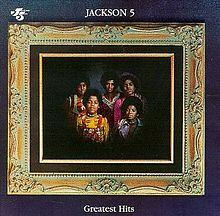 Art for The Love You Save by The Jackson 5