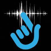 eJukebox One logo