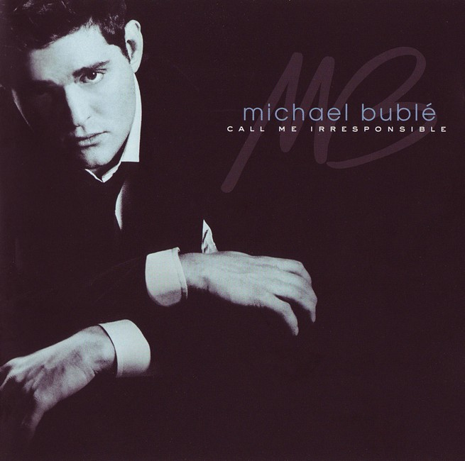 Art for Wonderful Tonight by Michael Buble