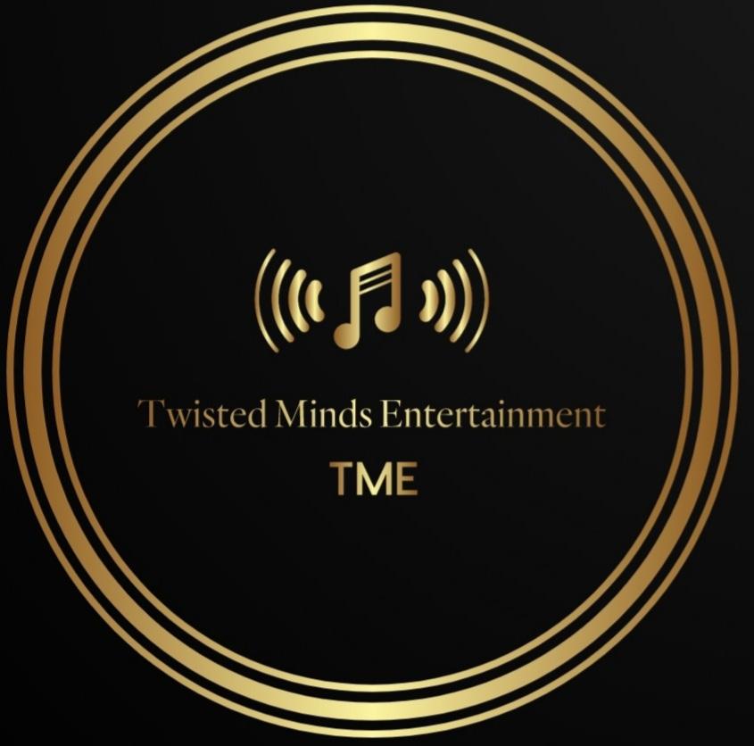 Twisted 101 Jamz logo