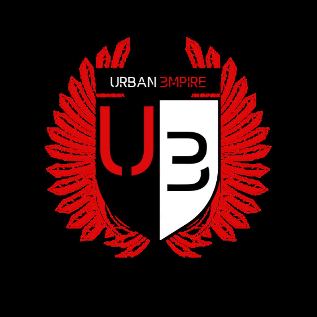 Urban 3mpire Media logo