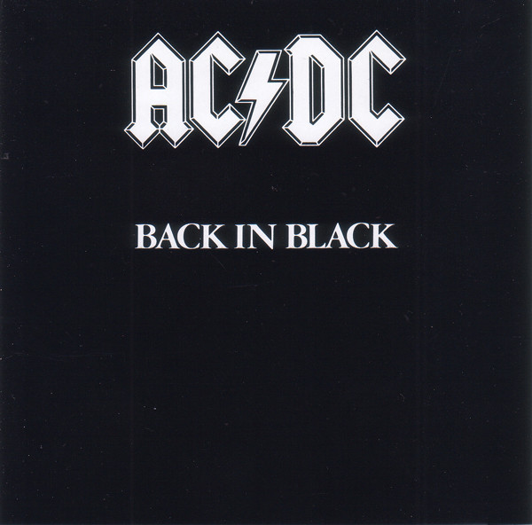 Art for Rock And Roll Ain't Noise Pollution by AC/DC