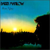Art for Can't Smile Without You by Barry Manilow