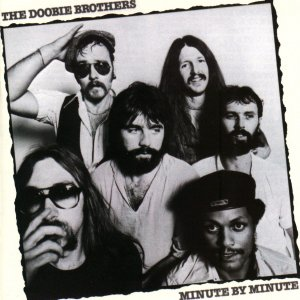 Art for What A Fool Believes by Doobie Brothers