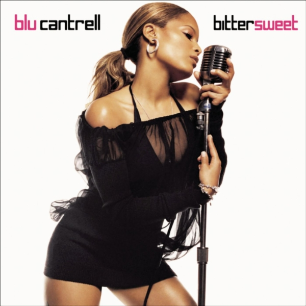 Art for Breathe (Rap Version) by Blu Cantrell feat. Sean Paul