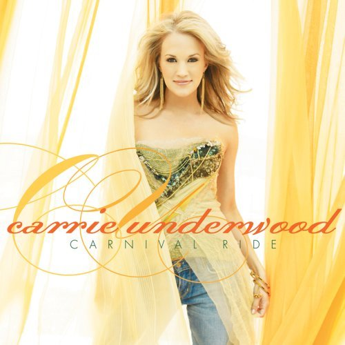 Art for So Small by Carrie Underwood