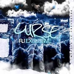 Art for RJ Exclusive-Curse by RJ Exclusive