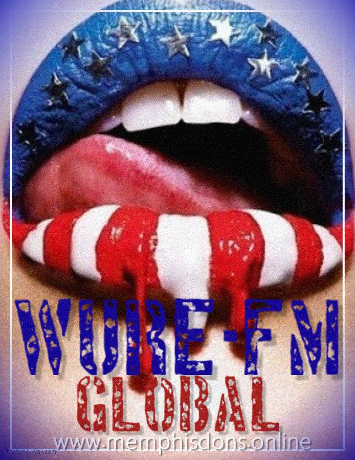 Art for GLOBAL_ID_efx_mus_final_Mixdown by WURE-FM GLOBAL