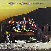 Art for And Then There Was The Blues by The Crusaders