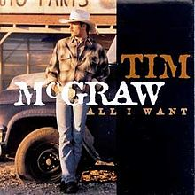 Art for i-like-it-i-love-it by Tim Mcgraw