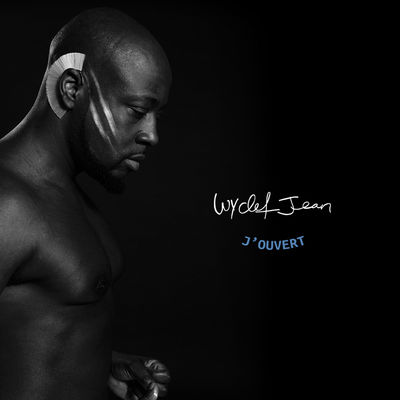 Art for Ne me quitte pas (Acoustic) by Wyclef Jean
