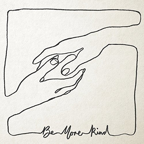 Art for Don't Worry by Frank Turner