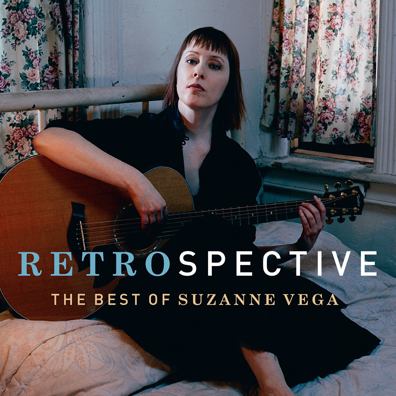 Art for Luka by Suzanne Vega