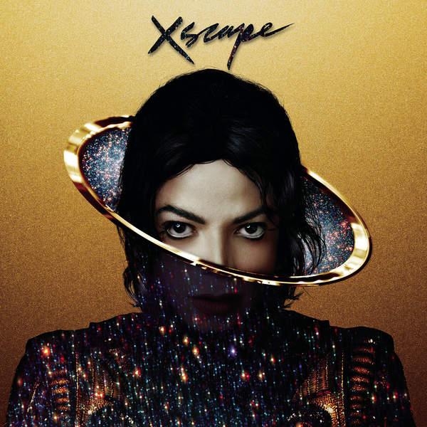 Art for Love Never Felt So Good  by Michael Jackson