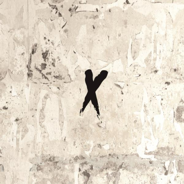 Art for What More Can I Say [Explicit] by NxWorries