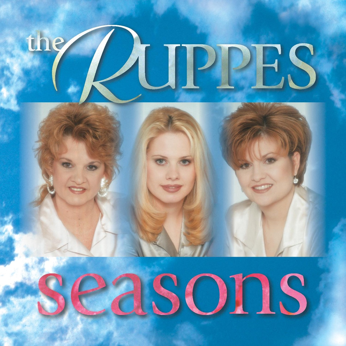 Art for Angels In The Room by The Ruppes