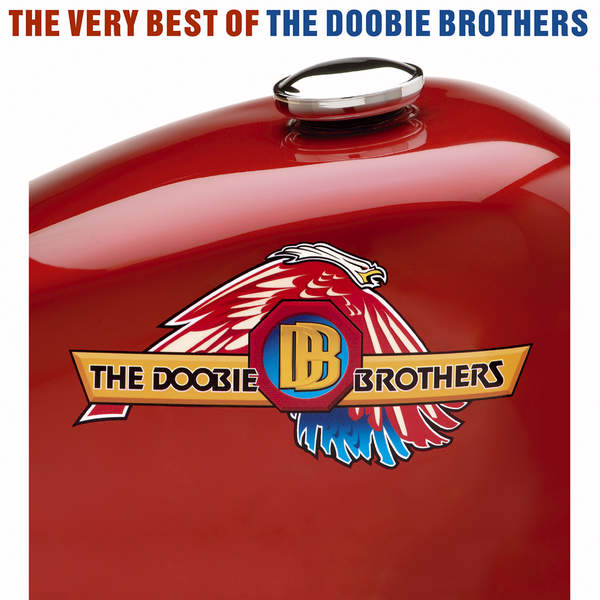 Art for Here To Love You (2016 Remastered) by The Doobie Brothers