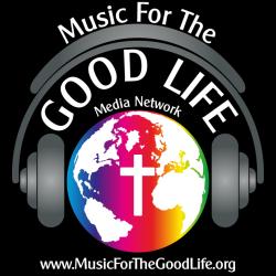 Christian Servant Outreach Ministry logo