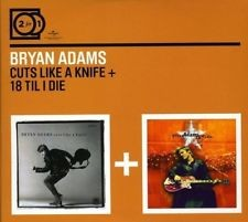 Art for Have You Ever Really Loved a Woman? by Bryan Adams