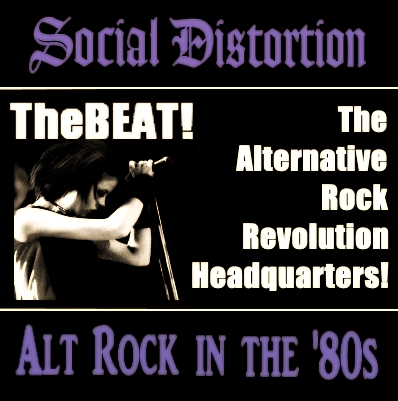 Art for 728 Ball & Chain by Social Distortion