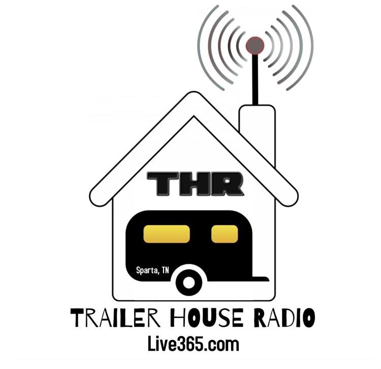 Trailer House Radio logo
