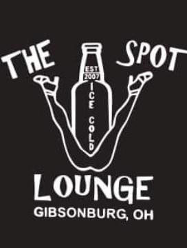 G Burg Hit List logo
