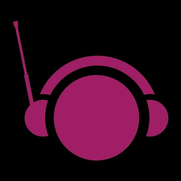 Digiwaxx Radio logo