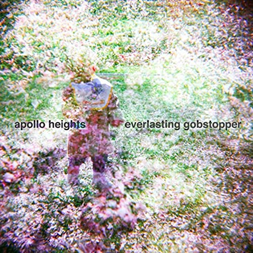 Art for Everlasting Gobstopper by Apollo Heights