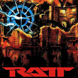 Art for Heads I Win, Tails You Lose by Ratt