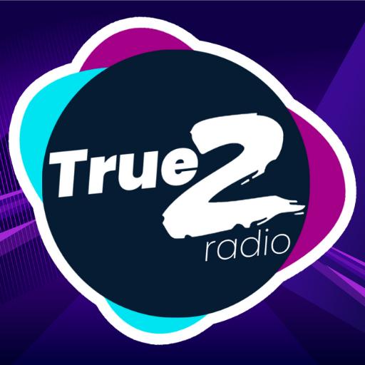 True 2 logo