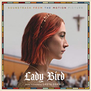 Art for 'Wrong Side of the Tracks' by Ladybird
