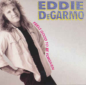 Art for Pickin Up The Pieces by Eddie DeGarmo