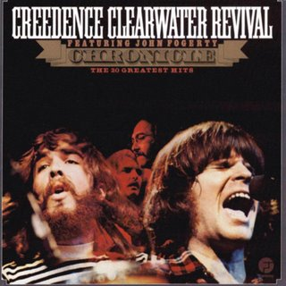 Art for Bad Moon Rising by Creedence Clearwater Revival