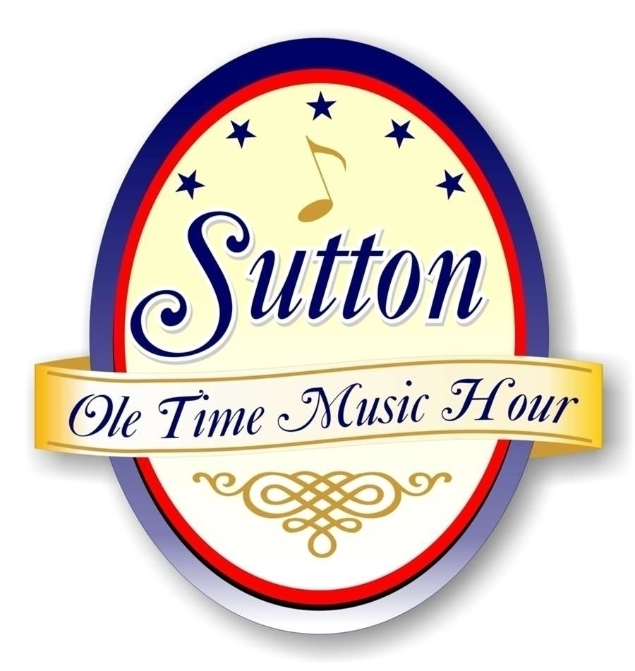 Art for Special Guest Fast Track by Sutton Ole Time Music Hour