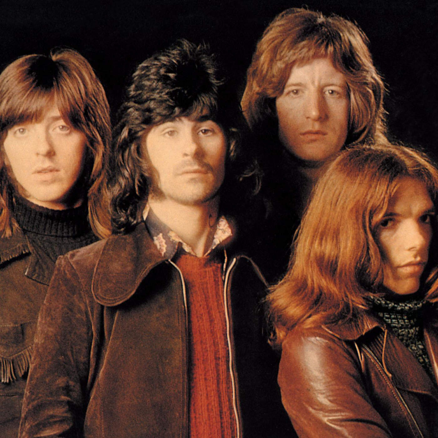 Art for Day After Day by Badfinger