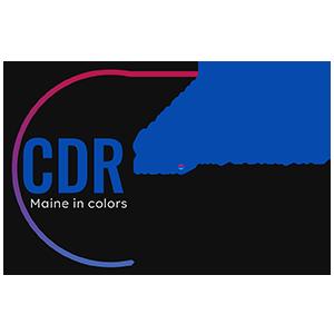 Community & Diaspora Radio logo