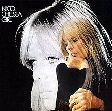 Art for These Days by Nico