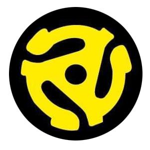 FunHouse Radio logo