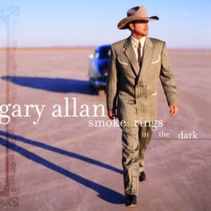 Art for Right Where I Need To Be by Gary Allan