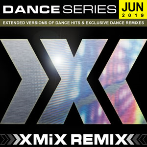 Art for Nobody Else (A-Trak Extended Remix) (XMiX Edit) by Axwell